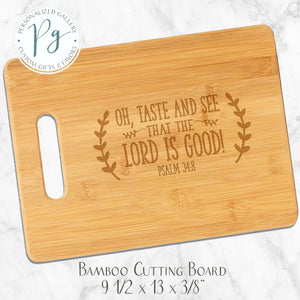 laser-engraved-chopping-boards