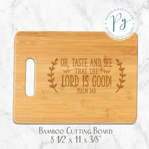 custom-wooden-cutting-board