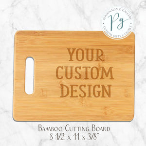 custom-bamboo-cutting-board