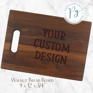 personalized-cutting-board-designs