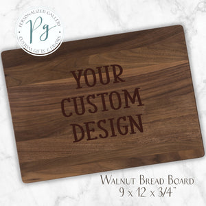 personalized-walnut-cutting-board