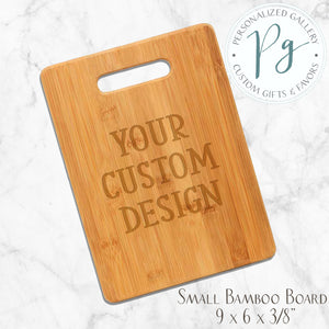 small-bamboo-cutting-board