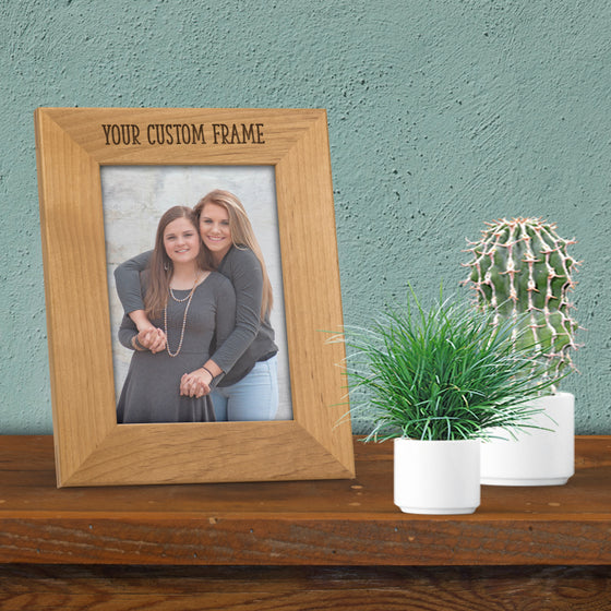 Personalized Picture Frames Engraved By Personalized Gallery Tagged