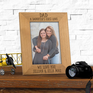 frame-gift-for-dad