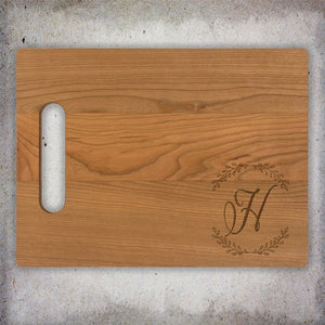 carving-board