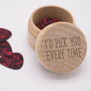 guitar-pick-box-holder