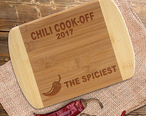 chili-cook-off-cutting-board