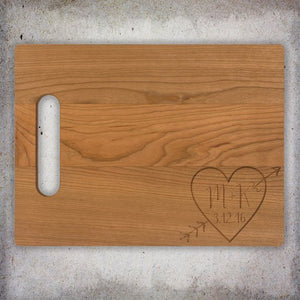 personalized-carving-board