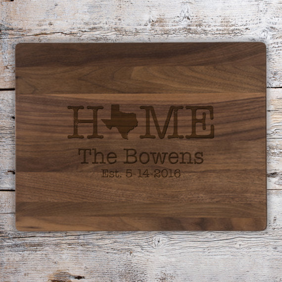 home-state-personalized-cutting-board