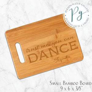 bar-cutting-board-with-handle
