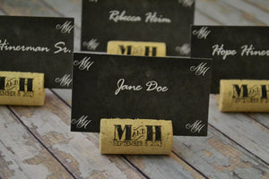 wedding-escort-cards-holders