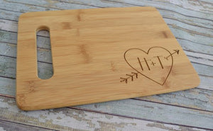 personalized-cutting-board-wedding-gift