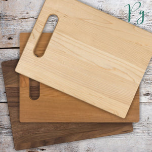 personalized-cutting-boards-with-handles