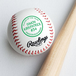 player-of-the-year-personalized-baseball
