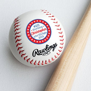 custom-game-ball