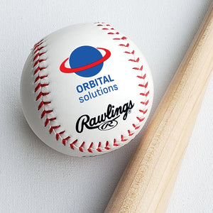 corporate-logo-baseball