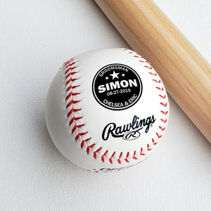 baseball-theme-wedding-gift