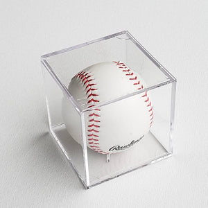 acrylic-case-for-baseball
