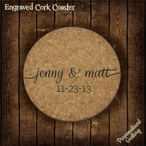 personalized-wood-coasters