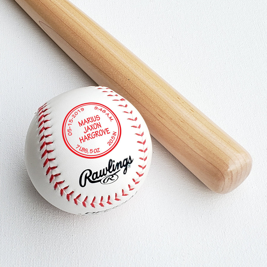 custom-newborn-baseball
