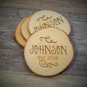 engraved-wooden-coasters
