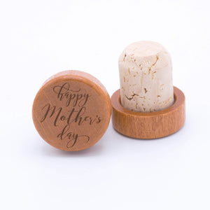 mothers-day-wine-gift