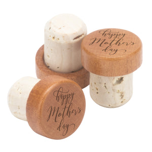 mothers-day-wine-stopper