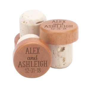 custom-wedding-favor-bulk