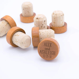 bulk-wedding-favor-wine-stopper