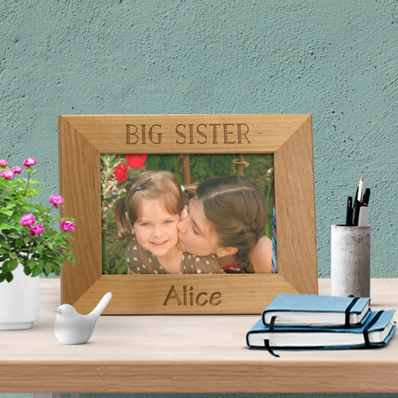 Personalized Picture Frames Engraved By Personalized Gallery