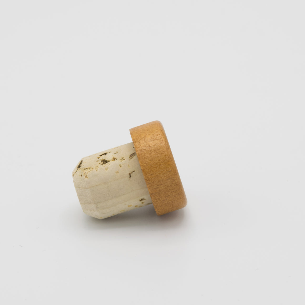 Chardonnay All Day  Wine Stopper