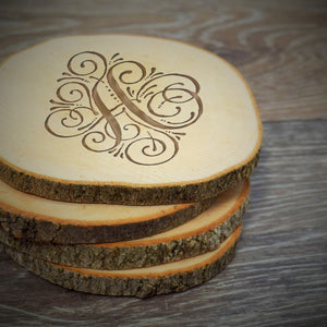 wood-drink-coaster