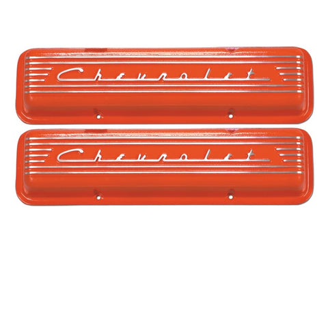 TIMING SET & COMPONENTS