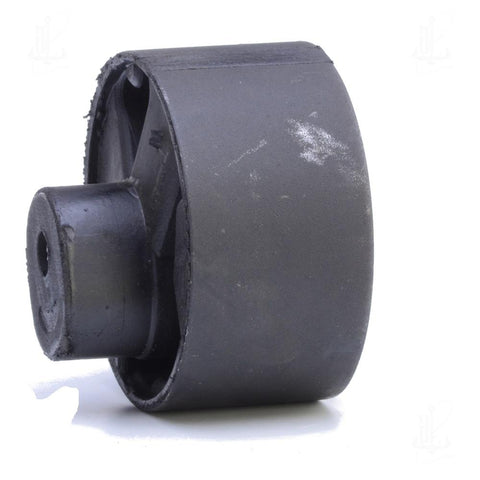 FRONT RIGHT BUSHING MOUNT ONLY 2.4L 3.0L 3.3L 3.8L (2844)