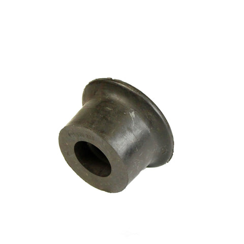 FRONT ENGINE MOUNT (9604)