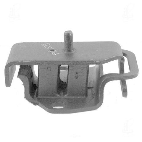 FRONT LEFT ENGINE MOUNT 2.3L 2.6L (8576)