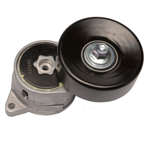 Belt Tensioner Assembly 3.5L (38327)