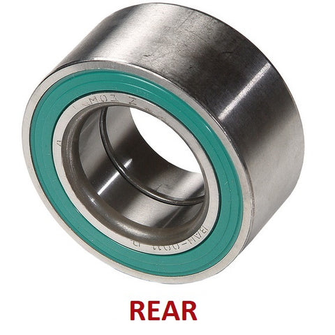 Rear Wheel Bearing (510019)