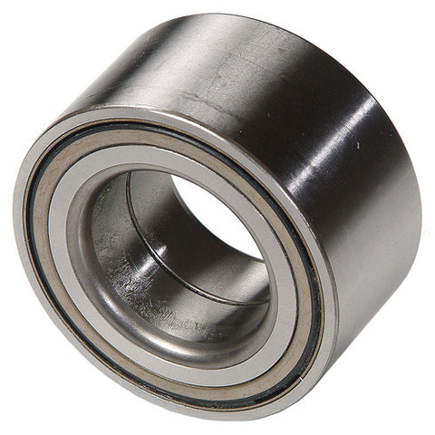 FRONT WHEEL BEARING FWD