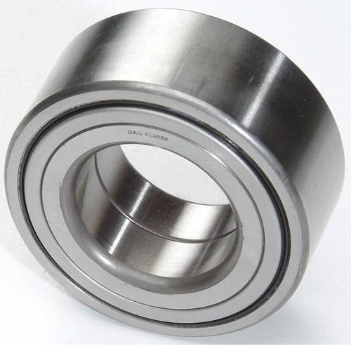 Front Wheel Bearing; 80mm OD; To 01/03/02 (510076)