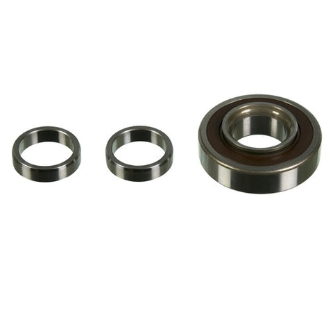 Rear Inner Wheel Bearing (511031)