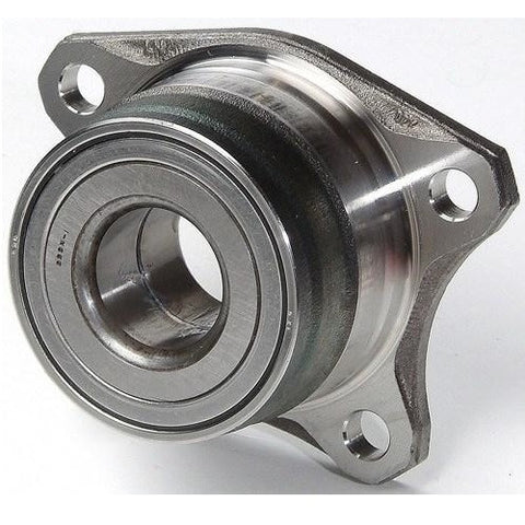 Rear Wheel Bearing Module (512009)