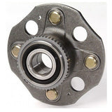 Rear Hub Bearing with-ABS  Rear Disc Brakes 2.2L Coupe Sedan (512020)