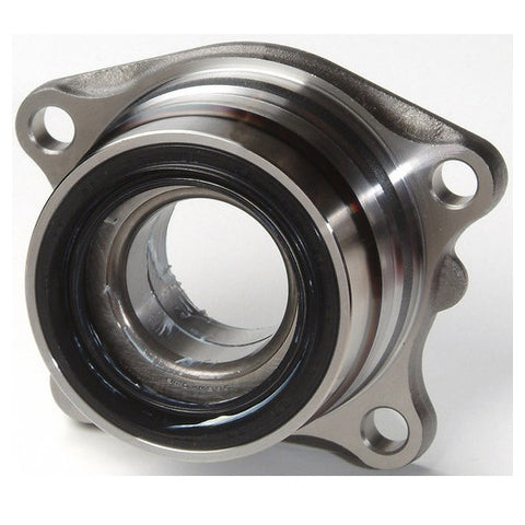 Rear Hub Bearing AWD (512038)