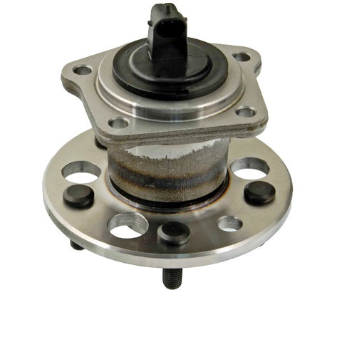 Rear Hub Bearing W/ABS (512041)