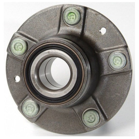 Rear Hub Bearing Non-ABS (512119)
