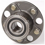 Rear Hub Bearing with-ABS 3.5L (512123)