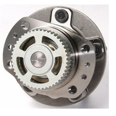 "Rear Hub Bearing FWD. Exc 14"" Wheel (512156)"