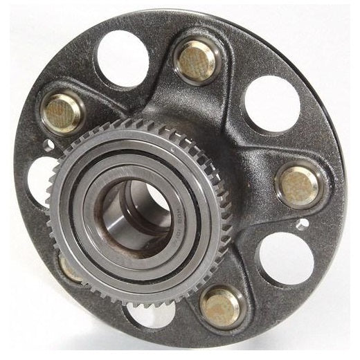 Rear Hub Bearing with-ABS Rear Disc Brakes 3.2L (512179)