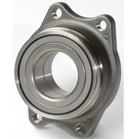 Rear Hub Bearing AWD 2.0L Turbo (512181)